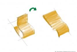 Ofidia multifunctional chair - thumbnail_5