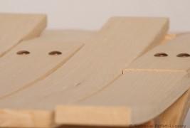 Warped table - thumbnail_5