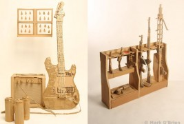 Mark O'Brien cardboard objects - thumbnail_6