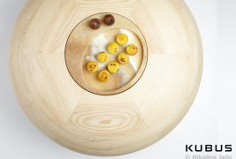 Emptiness coffee table - thumbnail_6