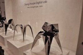 London Design Festival 2011 - thumbnail_18
