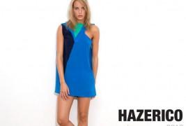 Hazerico primavera/estate 2012 - thumbnail_4
