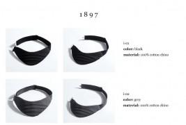 STNTN neckwear - thumbnail_2