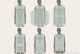 PackYourself multifunctional garment - thumbnail_6