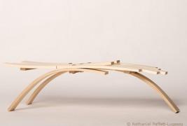 Warped table - thumbnail_7