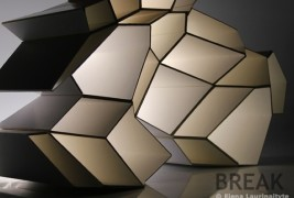 Break decorative lighting - thumbnail_1