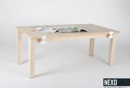 Nexo table - thumbnail_1