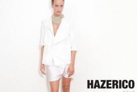 Hazerico primavera/estate 2012 - thumbnail_3