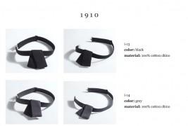 STNTN neckwear - thumbnail_1