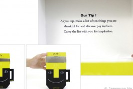 Tea Cup packaging design - thumbnail_7