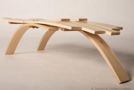 Warped table - thumbnail_8