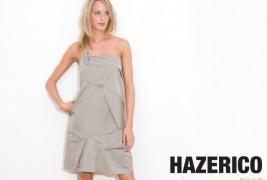 Hazerico primavera/estate 2012 - thumbnail_2