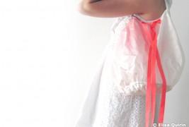 Le borse di Elisa Quirin - thumbnail_8