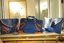 Les Envers S/S 2012 preview - thumbnail_1