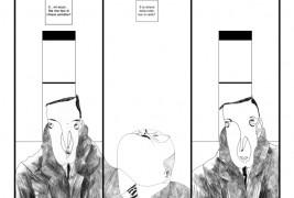 Stereodactylus - thumbnail_3