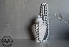 Perception Park ceramics - thumbnail_3