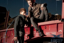 Airstep fall/winter 2011 - thumbnail_1