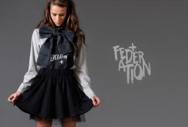 Federation winter 2011 - thumbnail_1