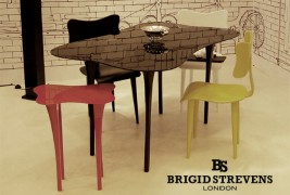 Stiletto table - thumbnail_4