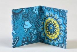 L'arte in tasca - thumbnail_2