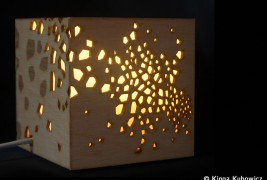 Light in / Light out - thumbnail_6
