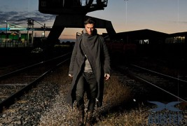 Airstep fall/winter 2011 - thumbnail_2