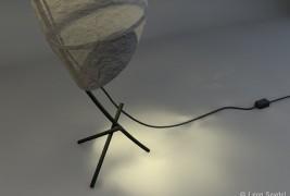 Welke floor lamp - thumbnail_2