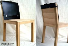 Woodernity handmade furniture - thumbnail_5