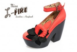 Miss L-Fire autunno/inverno 2011 - thumbnail_2