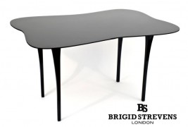 Stiletto table - thumbnail_3