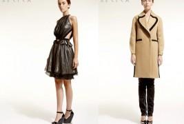 Senina fall/winter 2011 - thumbnail_3