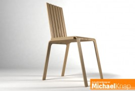 Tree-two-one chair - thumbnail_2