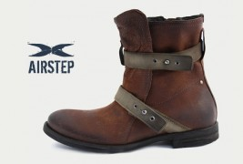 Airstep fall/winter 2011 - thumbnail_3