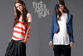 Federation winter 2011 - thumbnail_3
