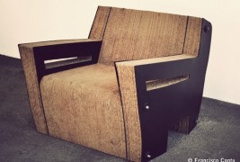 Natural born furniture - thumbnail_5