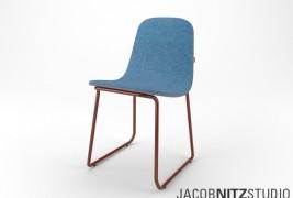 Siren chair - thumbnail_3