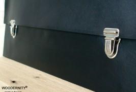 Woodernity handmade furniture - thumbnail_4