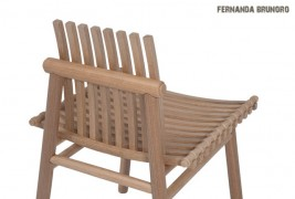 Canoa bench - thumbnail_3