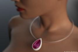 Perfume as jewellery - thumbnail_3