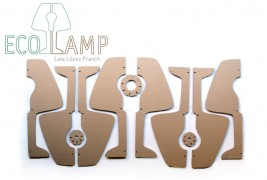 Eco-lamp - thumbnail_4