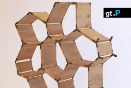 Cracked shelf - thumbnail_2