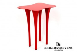 Stiletto table - thumbnail_2