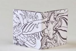 L'arte in tasca - thumbnail_8