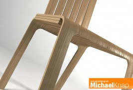 Tree-two-one chair - thumbnail_1