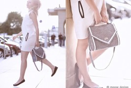 Moose Design felt bags - thumbnail_1