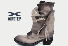 Airstep fall/winter 2011 - thumbnail_4