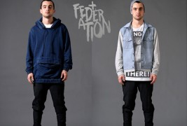 Federation winter 2011 - thumbnail_4