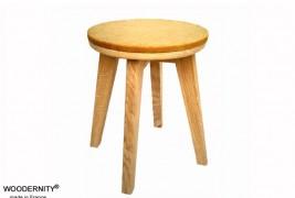 Woodernity handmade furniture - thumbnail_3