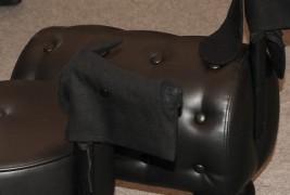 Animals chair II - thumbnail_1