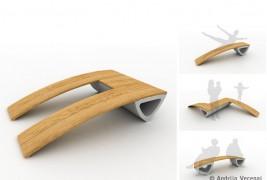 Mola bench - thumbnail_2